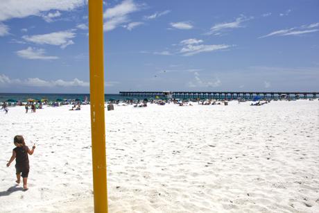 jack pensacola beach