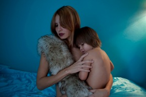 mother and child_jennifer_kaczmarek[1]